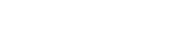Bad Bitch Academy